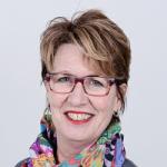 Externe, vertrouwenspersoon, Hannie Uiterwaal