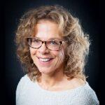 Extern vertrouwenspersoon Marjan Krassenburg